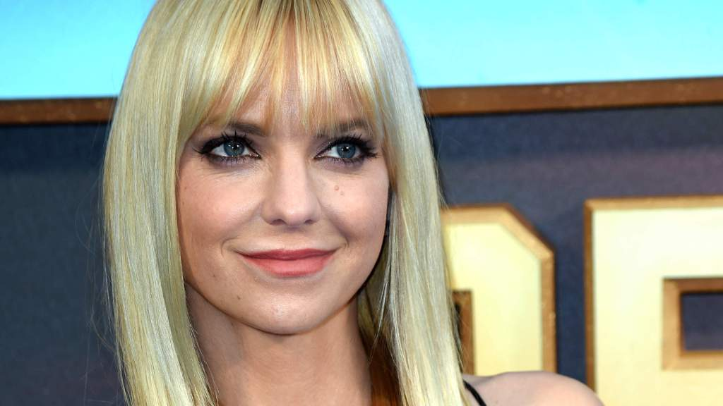 Anna Faris Opens Up About Son Jack's Health Battle in Revealing New Book: 'It Was Us… https://t.co/exVlV4lHVQ https://t.co/DJhh3pbEJ2