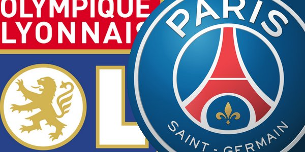 #OLPSG Latest News Trends Updates Images - CanalSupporters