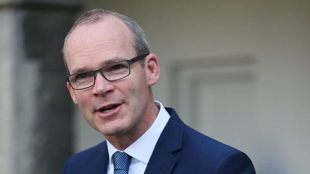 'You Irish need to get over yourselves' - Sky News host responds after controversial interview with Simon Coveney  https://t.co/CbqrCQE4jE