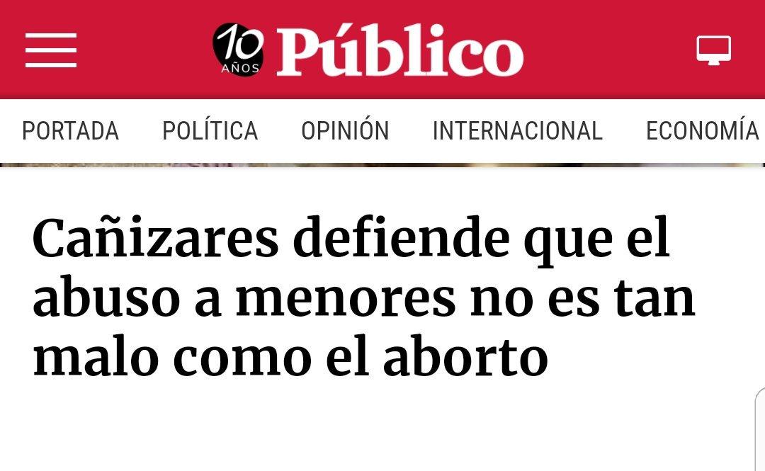 #FelizLunes Os recuerdo que el Estado su...