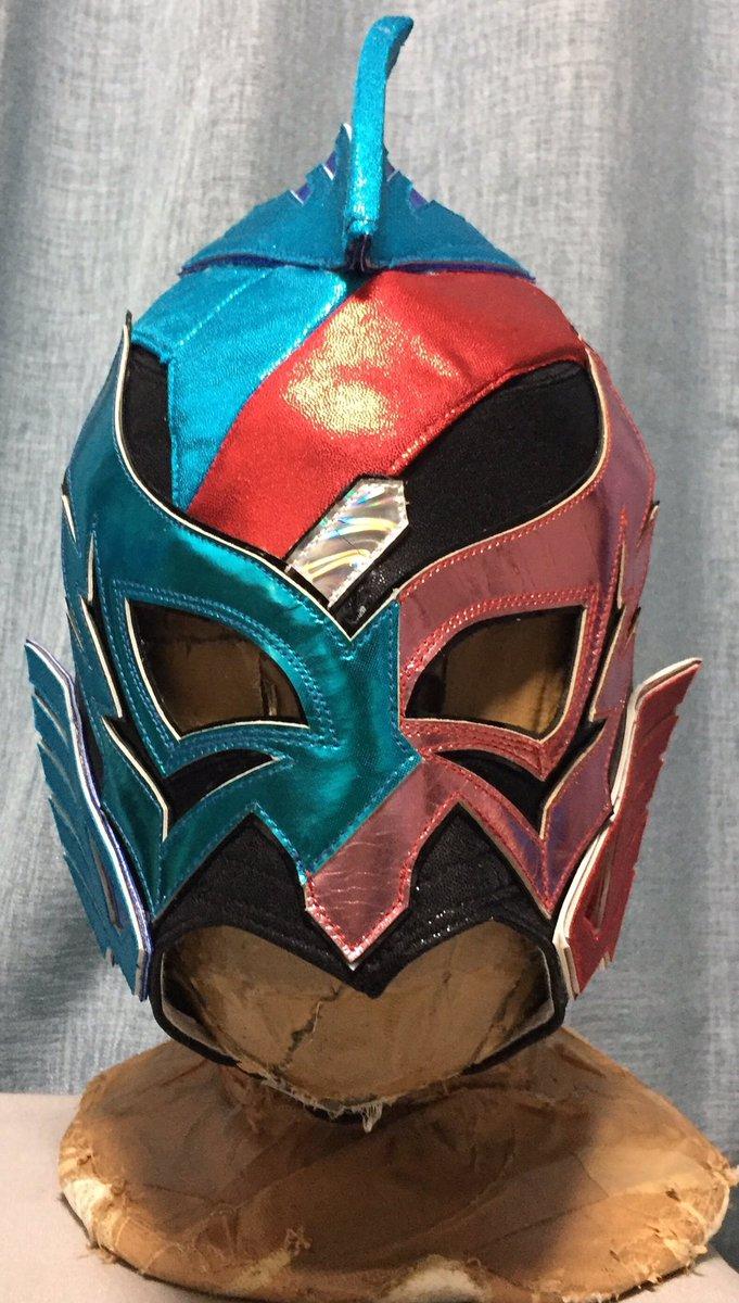 このマスクまだありますよー。 https://t.co/58tmG8n1nd