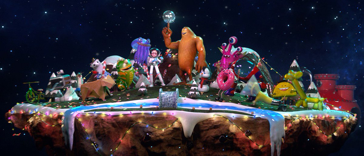 3D Holiday Greetings from @Microsoft  https://www. youtube.com/watch?v=17FzYF HmiHE &nbsp; …  #holidays #inclusion #Microsoft <br>http://pic.twitter.com/FiR4VpcBh9