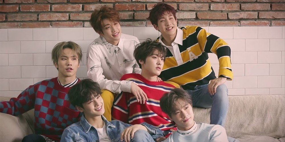 ASTRO to include a special song in their...