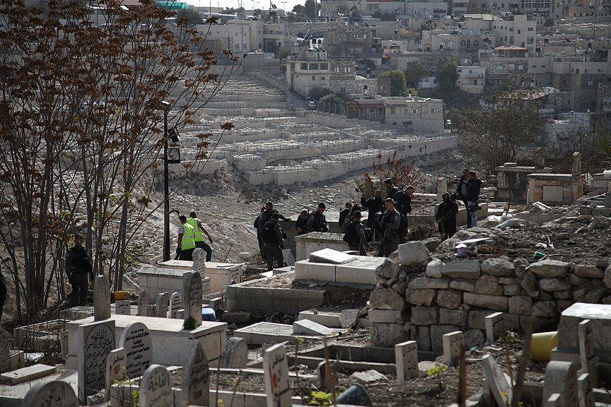 Katil İsrail'in zulmü devam ediyor!  htt...