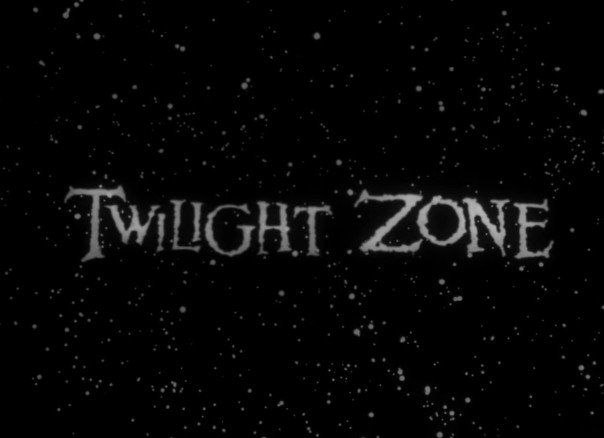 Jordan Peele will resurrect The Twilight Zone for CBS All Access https://t.co/Zrv8JOUf6y