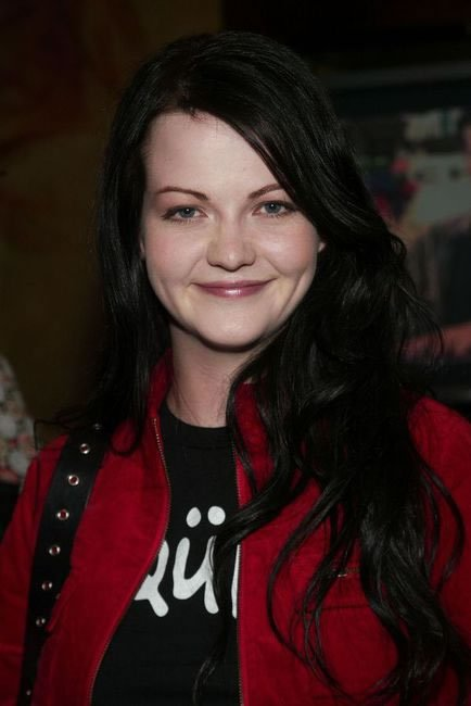 Happy Birthday Meg White