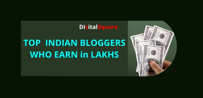 The Power of #DigitalMarketing #OnlineMarketing #blogging #seo  http:// dizitalsquare.com/blogs/top-indi an-bloggers-who-earn-in-lakhs-from-their-blog/ &nbsp; … <br>http://pic.twitter.com/Jpv3lybuHD