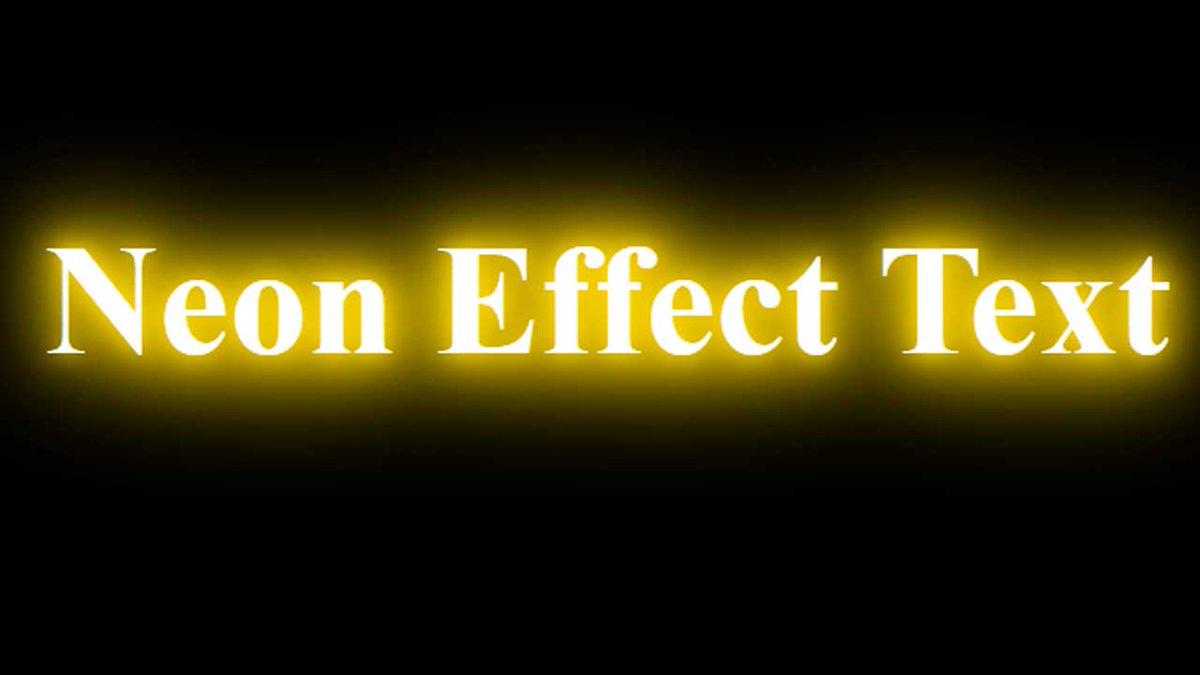 CSS3 Neon Text Effect   https:// goo.gl/4bvixk  &nbsp;    #bootstrap #html #css #javascript #FrontEnd #design #website #webdev #rwd #responsive #UI #tutorials #web<br>http://pic.twitter.com/8ZVHsJttqu