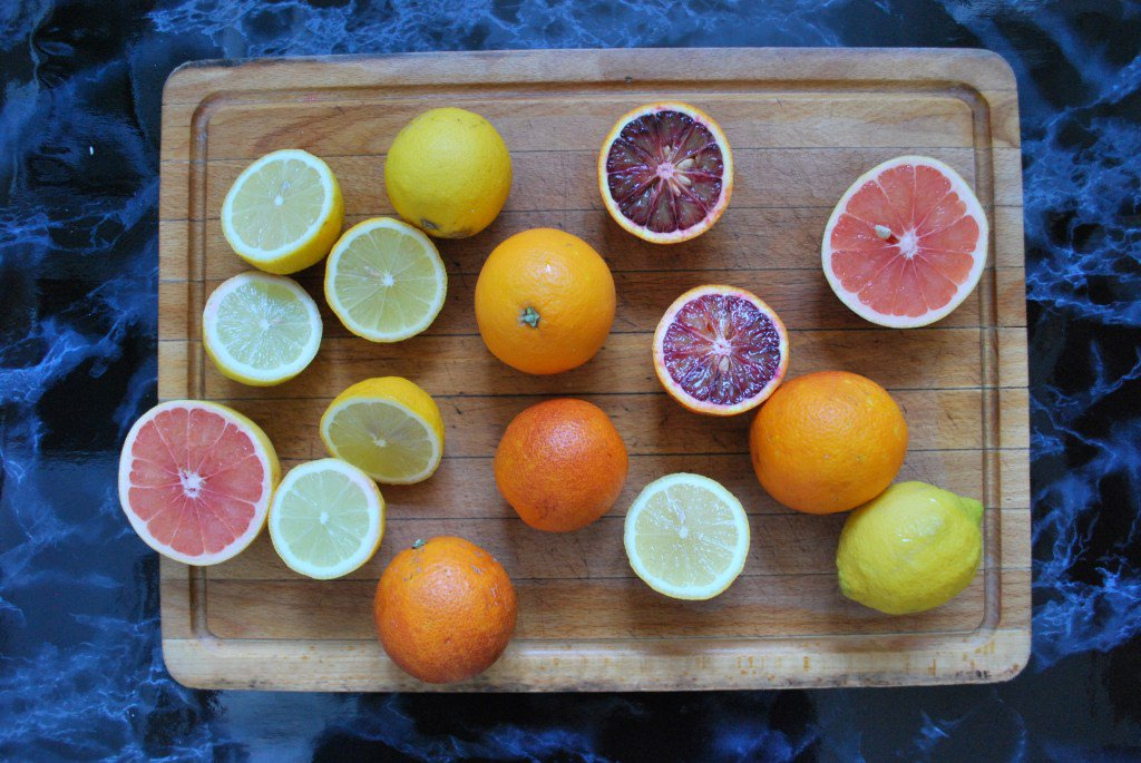 10 ways to beat colds and flu #immunesup...