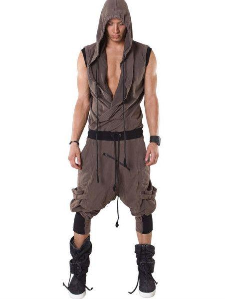 RT @Arting_2D: 점프슈트를 입은 남성 #점프슈트 #남성 #패션 #디자인 #자료 #아트인지 #Jump #Suit #Male #Fashion #Design #Reference #ArtInG https://t.co/JcgllXC53X