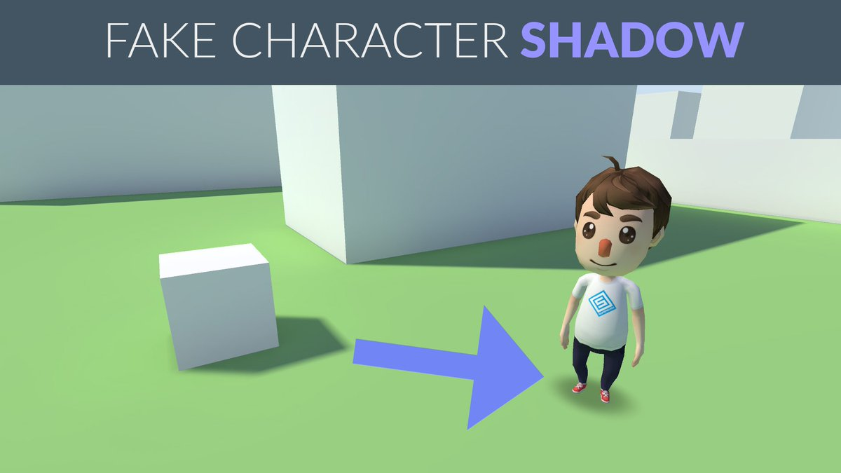 I made a circle projector shader. Now i have no aliasing and a.