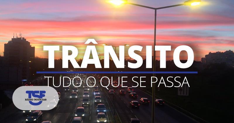 #Sociedade Sem problemas nas ligações a Lisboa e Porto https://t.co/O7TuexCM0v Em https://t.co/MDmhqgtnSp