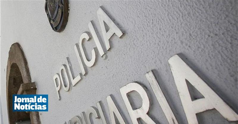 PJ deteve suspeitos de segurança privada ilícita no Marco de Canaveses https://t.co/CU2Et8fI9k