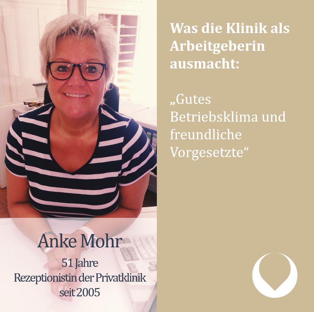 Klinik Dr. Amelung on Twitter: \