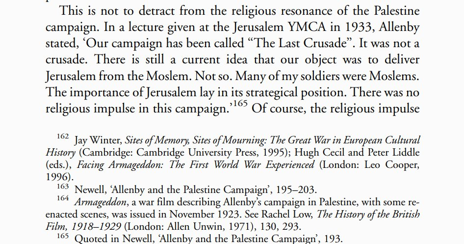 the religious crusades essay How can the crusades be categorised as religious when the reasons behind them are a combination of factors, perhaps the least of which is religion how do the.