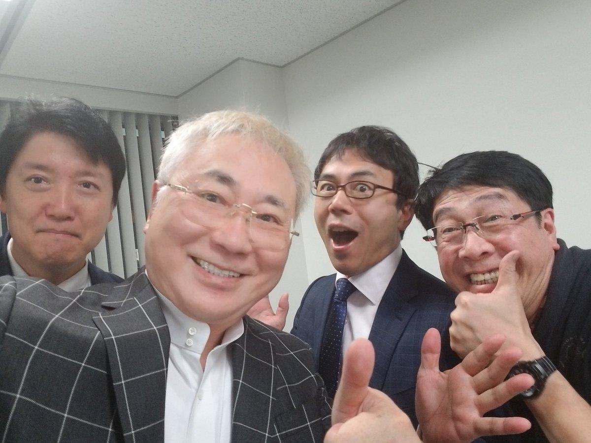 @katsuyatakasuの画像