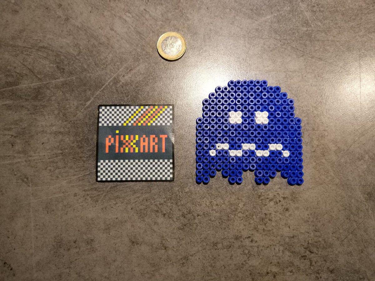 Pixx Art At Pixxartfr Twitter