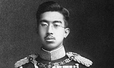 RT @RoyalCentral: Emperor Hirohito's memoirs sell for $275,000 https://t.co/DMd7Cxy24Y https://t.co/0NleNF8FJD