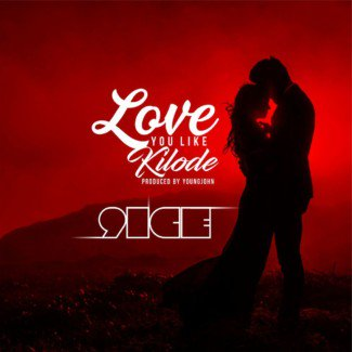 'New Music Video!! 'Love You Like Kilode...