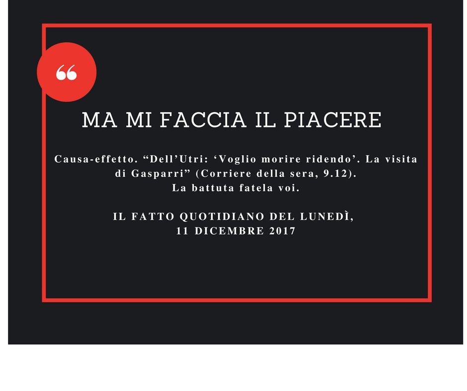 #Mamifacciailpiacere https://t.co/1qbtWP...
