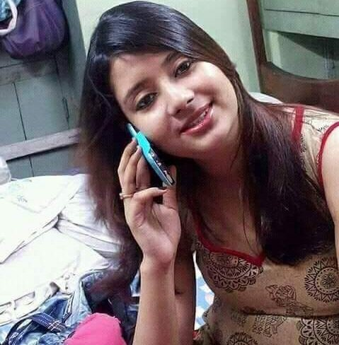 Girls mobile number with photos