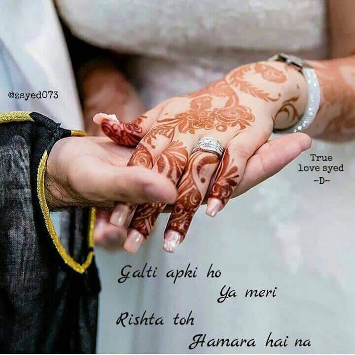 Nri Kalyan Singh Gadli Nrikalyan Twitter