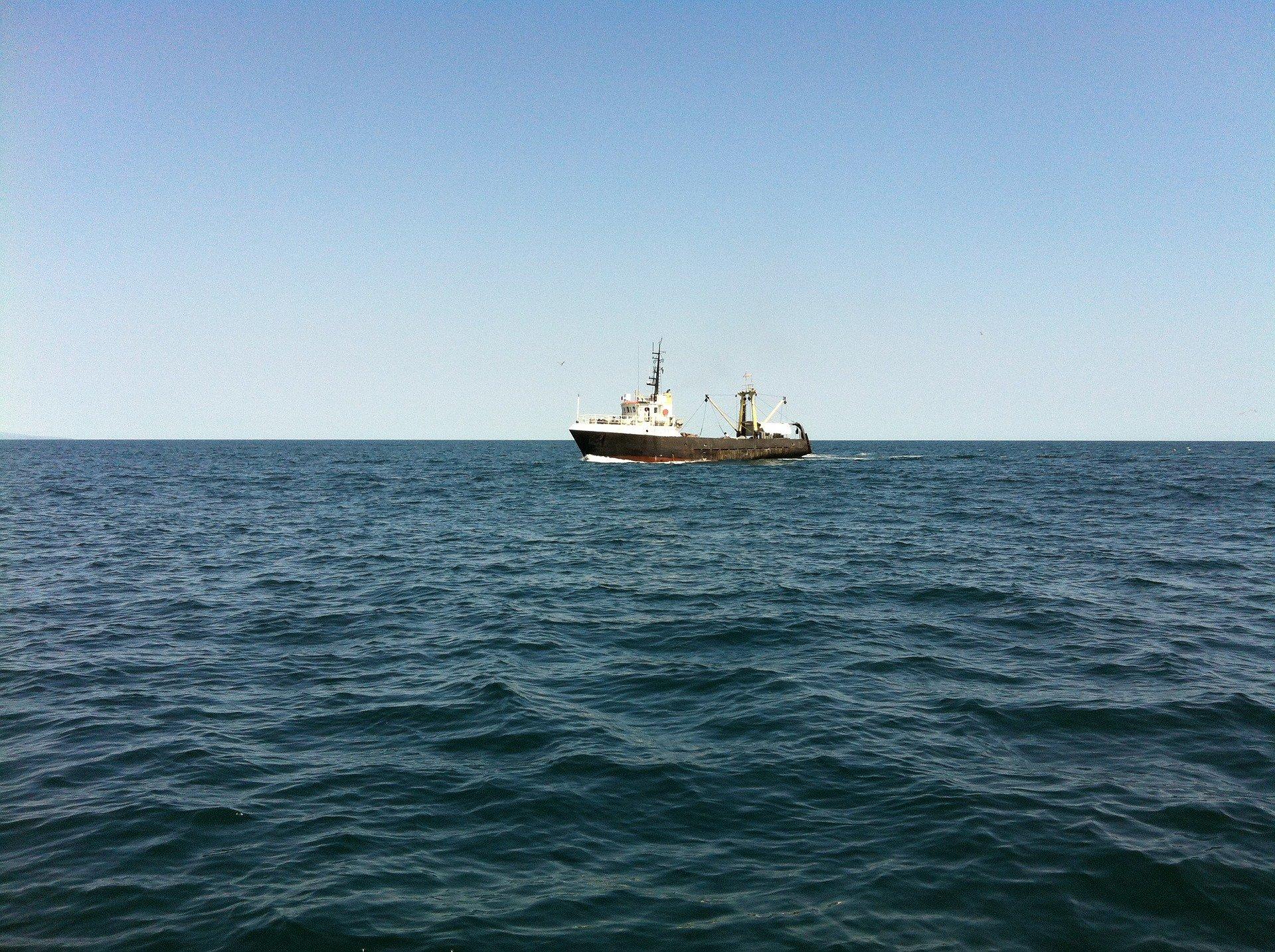 позволяет в сугробов рыбалка на черном море термобелье обладает