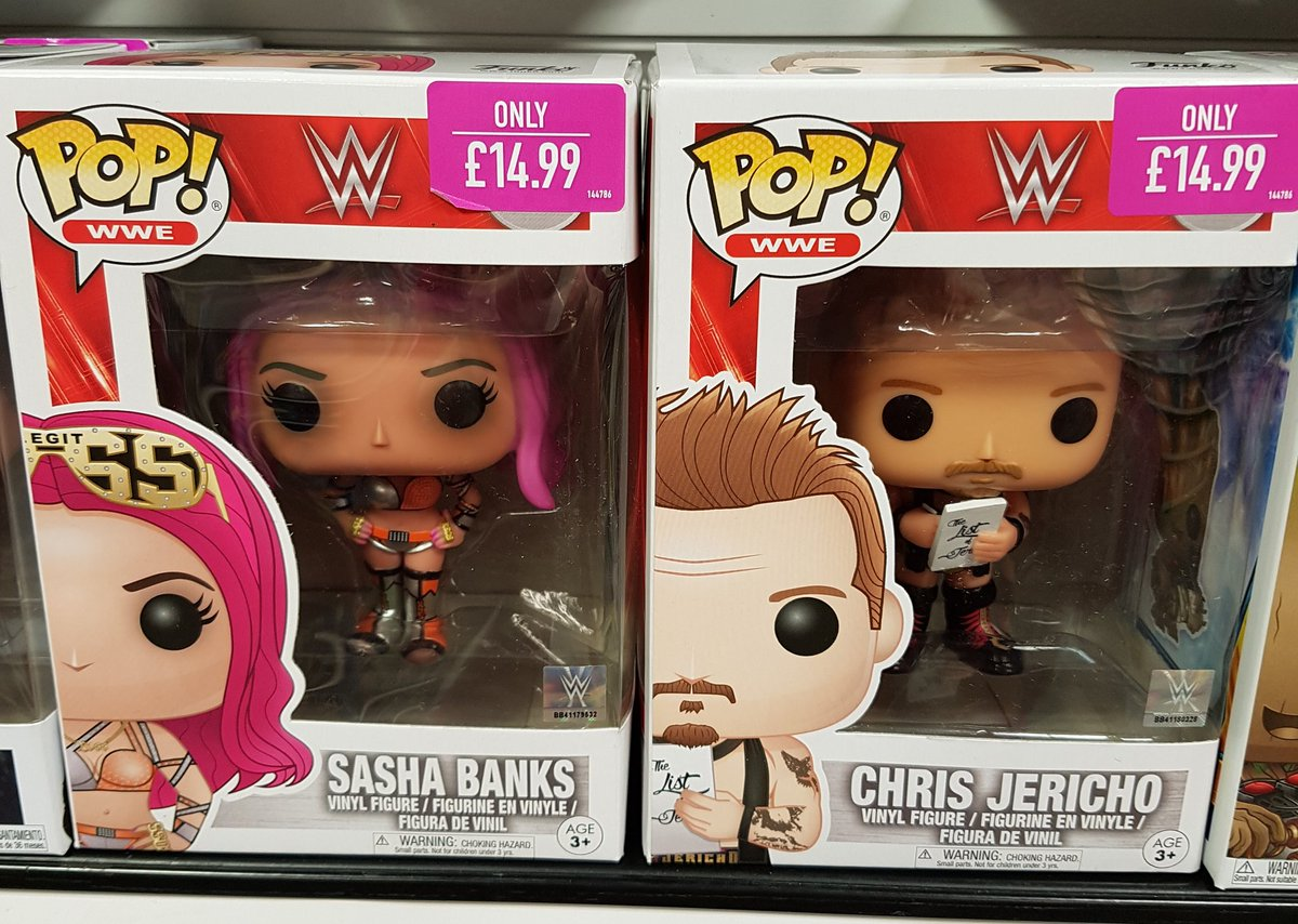 #WWEUK Latest News Trends Updates Images - GAMEIrvine