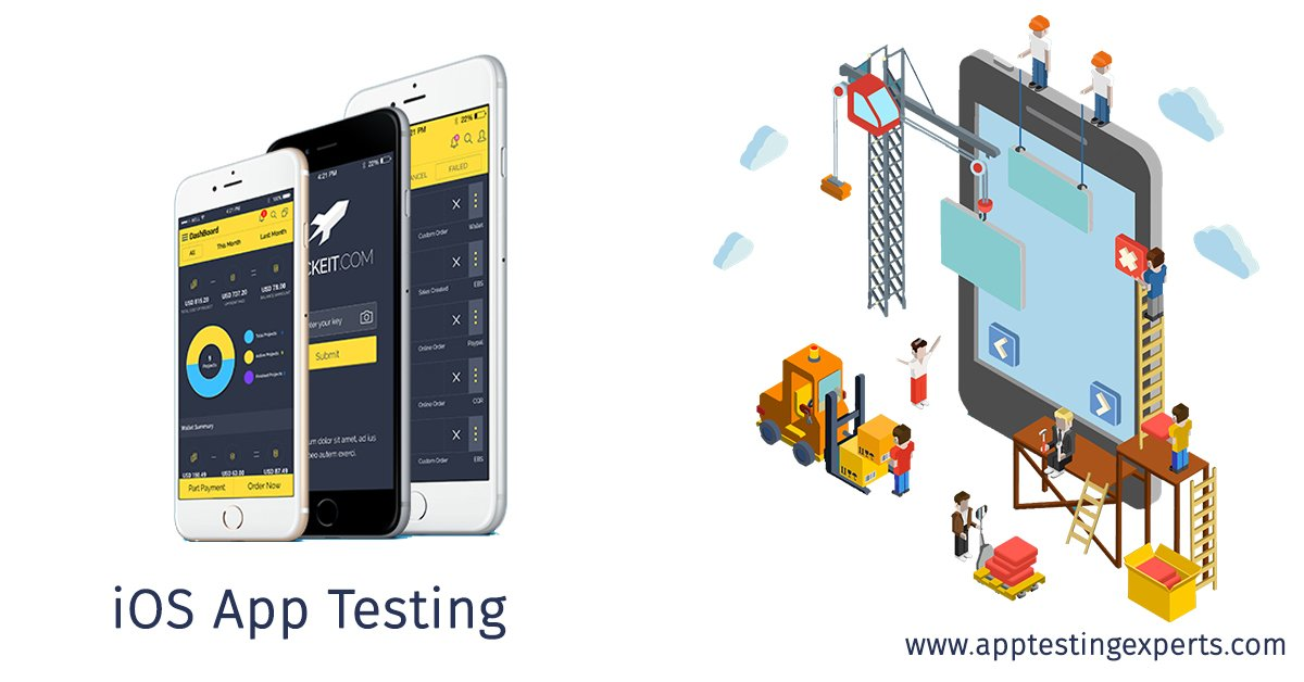 Now consult @ATE_AppTesting for ios App #testing &amp; ensure your users to deliver a bug-free #MobileApp Visit ATE @  http://www. apptestingexperts.com / &nbsp;   for ios App Testing<br>http://pic.twitter.com/wKVTThN9lL