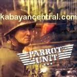 Parrot Unit