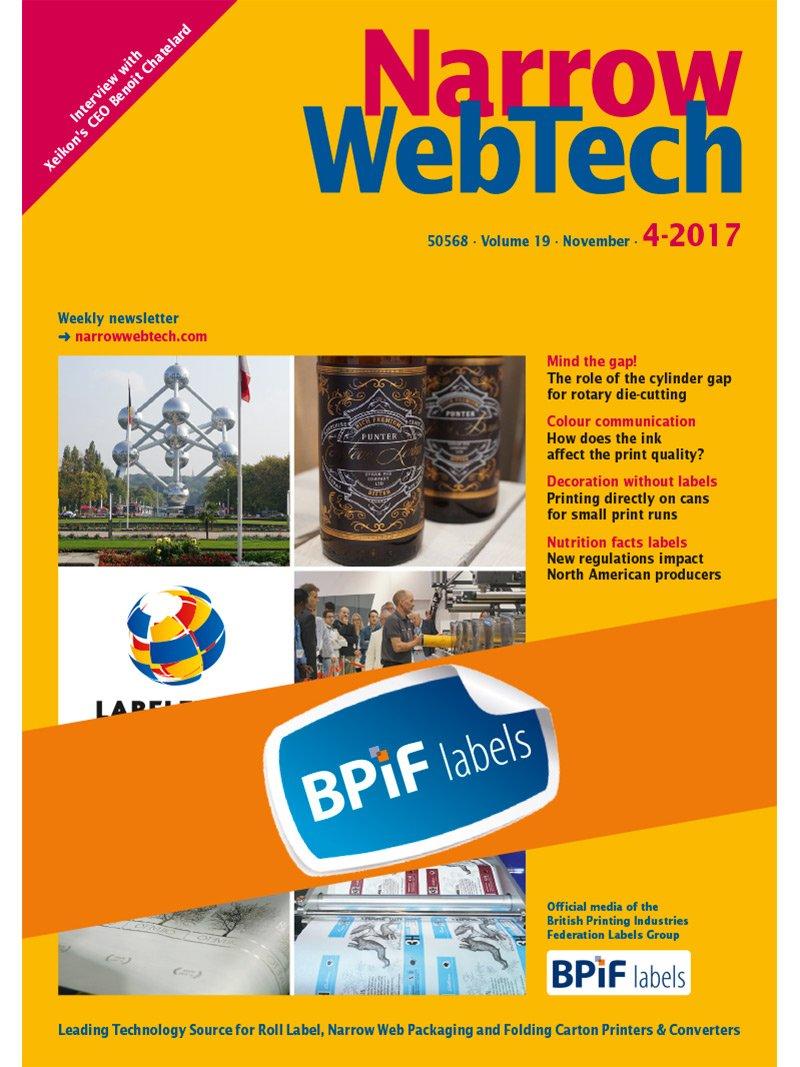 download Leitfaden der Physik: