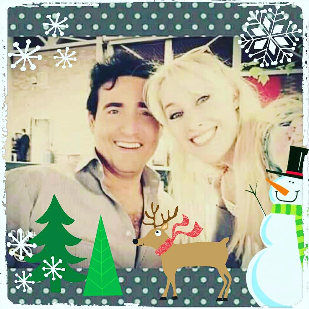 Feliz Navidad Il Divo.Innocence Es Tagged Tweets And Downloader Twipu