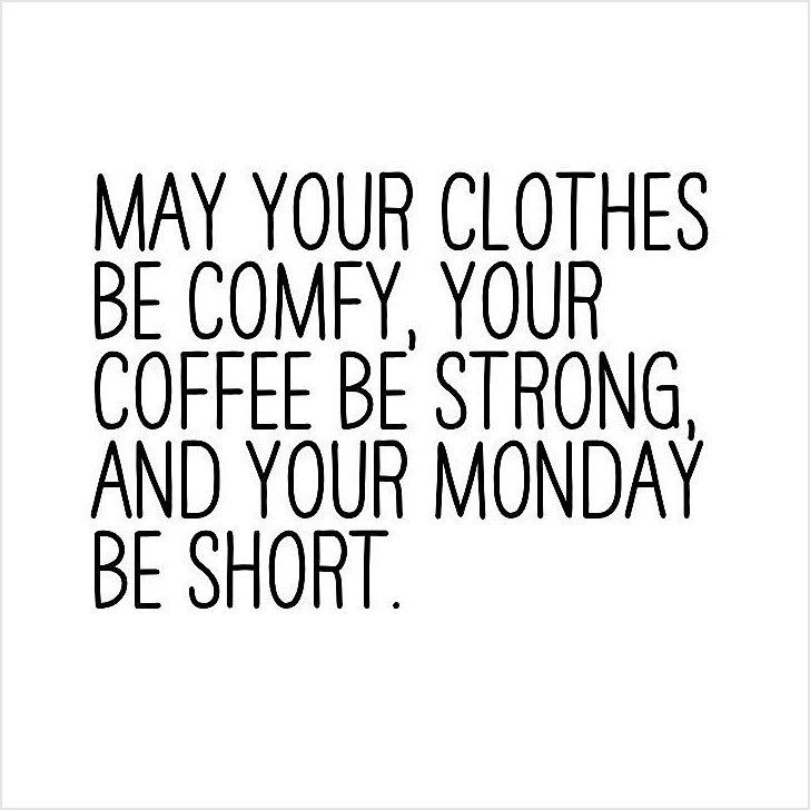 #MondayMotivation https://t.co/TBAmxlNr6...