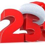 En formaCAD también celebramos la Navidad. Descuento del 25% en todos nuestros cursos. Desde el 11/12/17 hasta el 25/12/17. Visítanos y descubrelo.#diseño #formacad #solidworks #catiav5 #productdesign #diseñodeproducto #cad #design