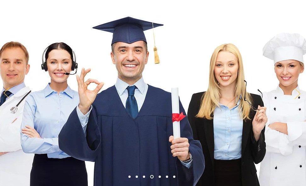 ebook Qualitative Educational Research