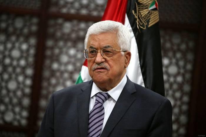 White House regrets Palestinian refusal to meet Mike Pence https://t.co/nOC7749GeM via @todayng https://t.co/nleXAFNeKJ