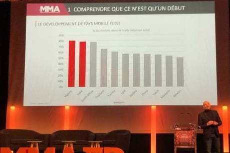 #MMAFP Latest News Trends Updates Images - MMAFrance_Asso