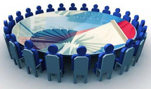 Презентация по обществознанию 9 класс государство