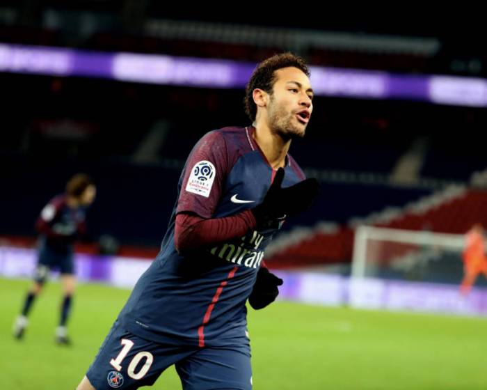 Neymar has unique potential –Nene https://t.co/yF6e1XsRU8 via @todayng https://t.co/miCV29R1OW
