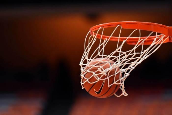 Kano Pillars, Gombe Bulls get tough FIBA Africa Champions Cup draw https://t.co/P71iY3Ba3t via @todayng https://t.co/dOSDEVoub8