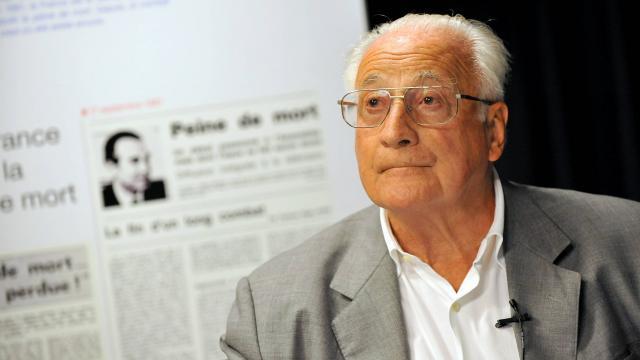 Ouest-France est en deuil.  Disparition de François Régis Hutin, journaliste et patron de presse https://t.co/hrixuAK4Jr