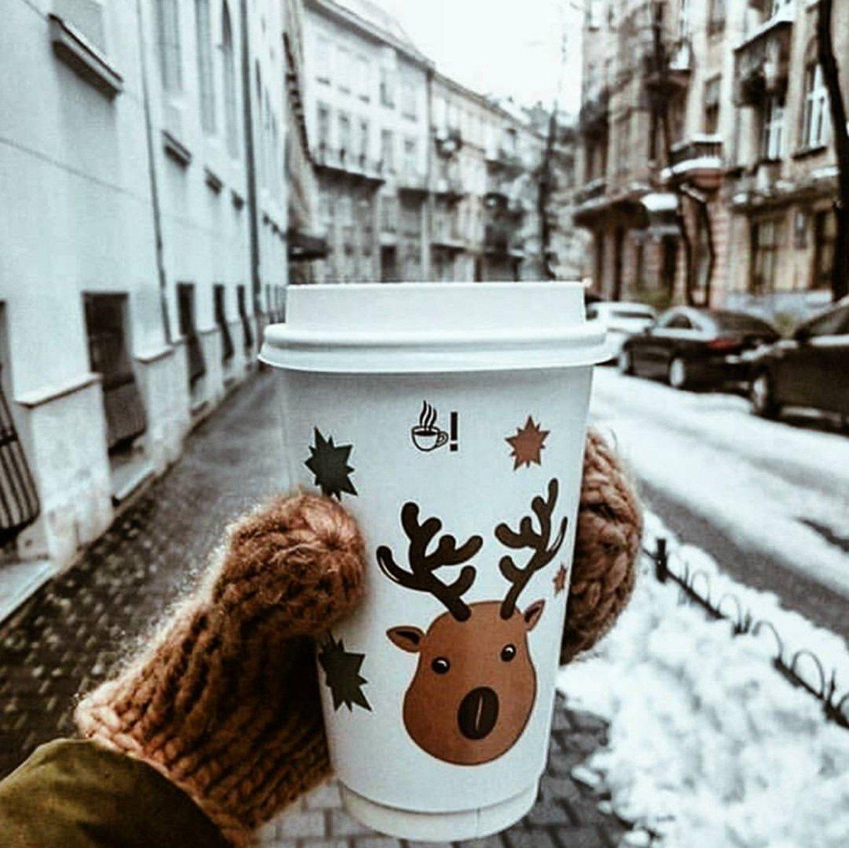 #coffeetime https://t.co/jpc2iaUtC3
