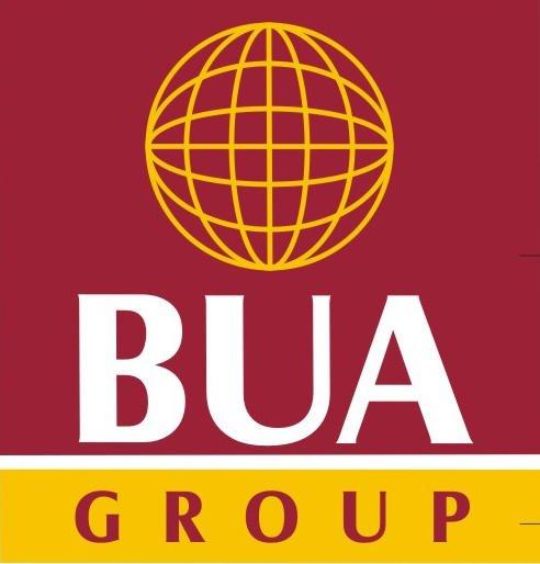 BUA Group writes Buhari, accuses Dangote, Ministry of Mines of sabotage https://t.co/eXFRJbMwRL via @ynaija https://t.co/rV1dusdh78