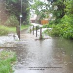 We'd like to remind #HoughtonRegis residents about our drop-in at Bedford Square Community Centre, Tithe Farm Road, Houghton Regis, LU5 5ES from 4pm to 8pm this Wednesday 13 December. Hear about our plans to build a flood storage area to protect over 500 properties from flooding.