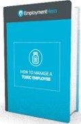 shop 100 Simple Secrets of the Best