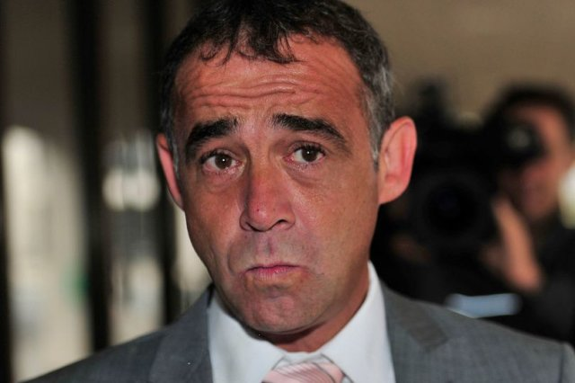 Corrie's Michael Le Vell 'on verge of bankruptcy after child abuse claims' - https://t.co/N401bUZrPI https://t.co/7Hmu4wauKO