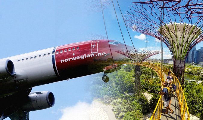 airasia x can the low cost model go long haul Can long-haul low-cost airlines be successful  zoom airlines and airasia x  i humphreysthe transferability of the low-cost model to long-haul operations.
