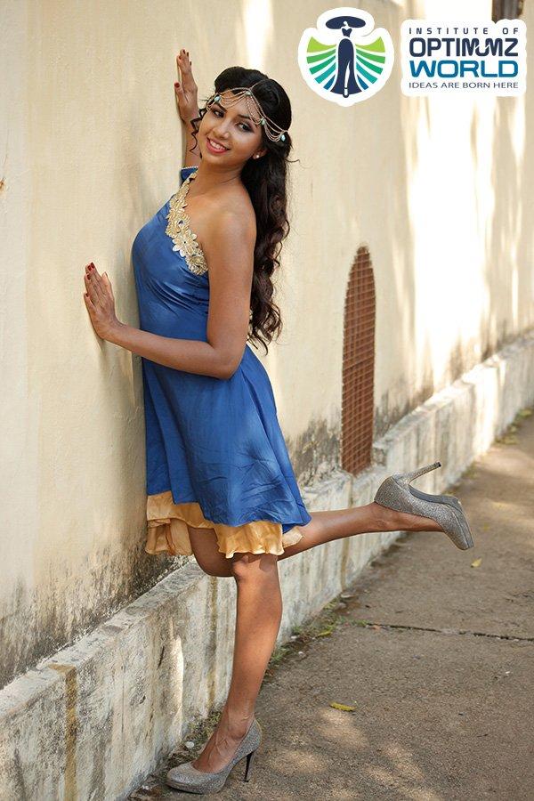 Sulfikar K M On Twitter The Best Fashion Designing Colleges In Kerala India Optimumz World Fashion Designing Colleges Kochi Ernakulam Kerala India Https T Co Fusjqk7xsr Https T Co Sw7mt6pvai