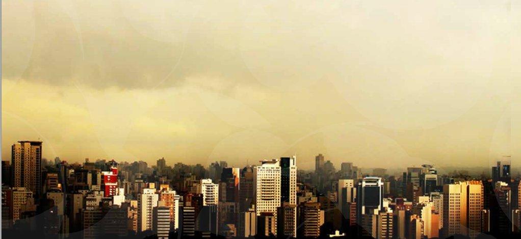 Image result for Brasil não cumpre legislação sobre qualidade do ar