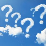 3 key questions about #cloud #accounting https://t.co/HQXAEpFtPz #tech #software
